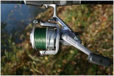 http://www.israfish.com/WebFish/Articles/fishing_magic/Ian_Gemson/images/igfeat003.jpg