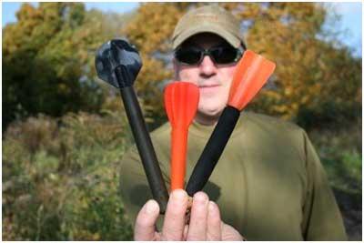 http://www.israfish.com/WebFish/Articles/fishing_magic/Ian_Gemson/images/igfeat006.jpg