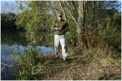 http://www.israfish.com/WebFish/Articles/fishing_magic/Ian_Gemson/images/igfeat009.jpg