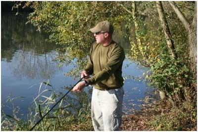 http://www.israfish.com/WebFish/Articles/fishing_magic/Ian_Gemson/images/igfeat010.jpg