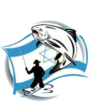 Спонсор Клуба ИсраФиш - магазин Клуб Рыбака
