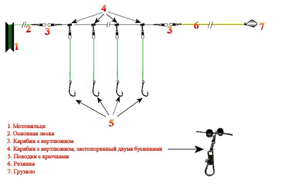 как можно сделать больше член Архангельск