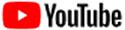 Канал Клуба на YouTube